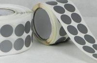 Double Sided Gasket Foam Tape
