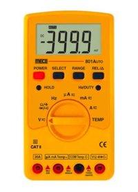 MECO Digital Multimeter