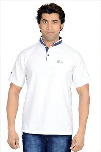 Khadi T Shirts