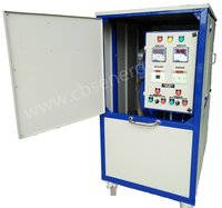 Centrifugal Filtration Machine For Furnace Oil