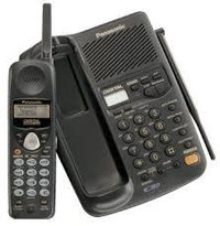 Better Call ID Phones