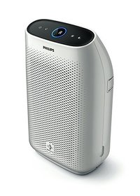 Air Purifier AC1215