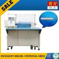 SRA21-8 CNC Spring Coiling Machine