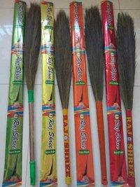 Grass Broom