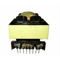 High Frequency UPS Transformers