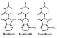 High Quality Lenalidomide
