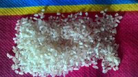 Sona Parboiled White Rice