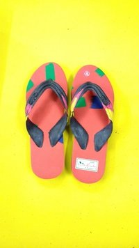 Eva Chappal for Ladies