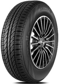 185/70 R14 Amazer 4G Car Tubeless Tyre