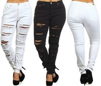 Exclusive Jeans