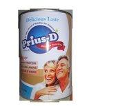 Prius D Nutritional Powder