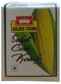 Sweet Corn Kernal