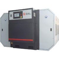 100% Oil Free Air Compressors