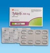 Lapatinib Tablet