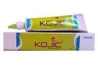 Kojic Cream