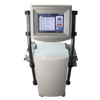 Ultrasonic Lipolysis Machine