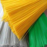 PS Brush Filament