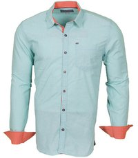 Fill O Fill Mens Shirts