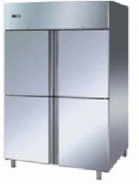 4 Door Refrigerators
