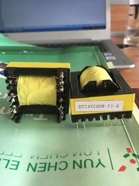 LED Power Driving SMPS Transformers