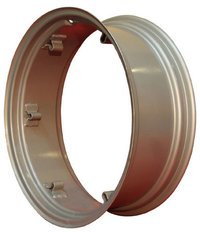 Hydra Crane Wheel Rims
