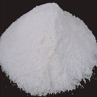 White Sodium Sulphate Powder