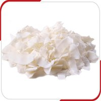 Organic Grade Dried Coconut Chips