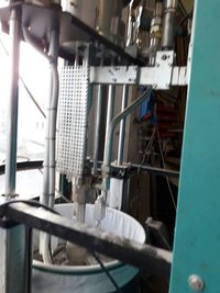 NDS Bicomponent Extruder