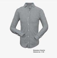 Premium Mens Lining Formal Shirts