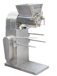 Oscillating Granulator Machinery