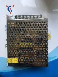 12V 3A LED Power Supply