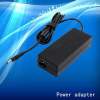 12V Water Purifier Power Adapters