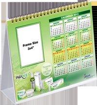Desk Calendar Printing Services
