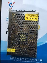 12V 10A LED Power Supplies