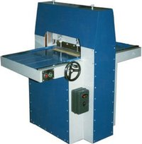 Notebook Exercise Book Making Machine