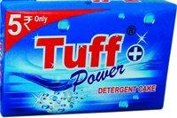 Tuff Plus Powder Detergent Cake