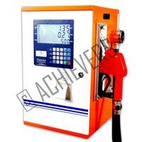 Modern Portable Fuel Dispenser
