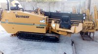 Used Horizontal Directional Drill Machines