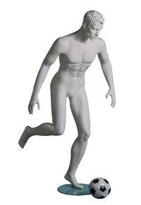 Men's Mannequin MM-8