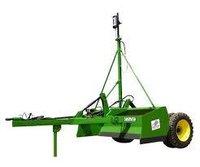 Farm Agro Laser Land Leveller