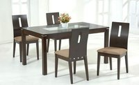 Neo Classic Dining Table