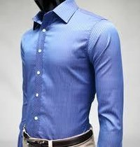 Gents Party Wear Full Sleeves Shirts