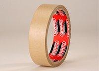 Brown Paper Tape