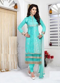 Cotton Dress Material For Suits