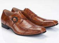 Party Wear Mens Shoes