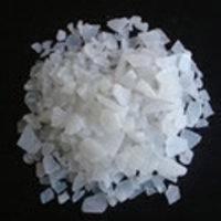 Sodium Aluminium Sulphate