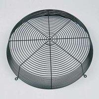 Air Freshener Fan Guard