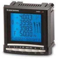 Multi Function Energy Meter