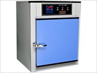 Hot Air Universal Oven