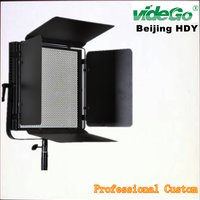 50W Video Panel Light